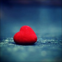 heart-_